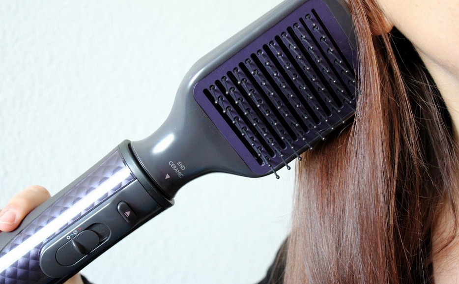 Comment choisir sa brosse chauffante ?