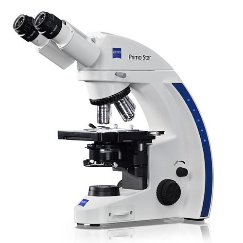 comparatif meilleur microscope