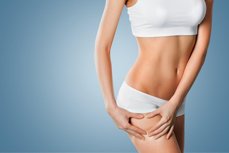 Pourquoi un appareil anti cellulite ?