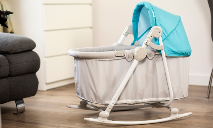 transat bébé unimo kinderkraft