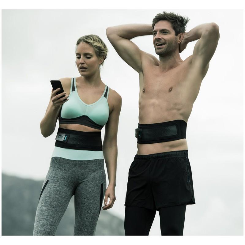 Combien coûte une ceinture abdominale?