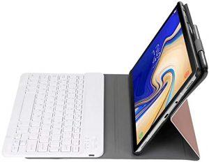 tablette graphique + Clavier Bluetooth