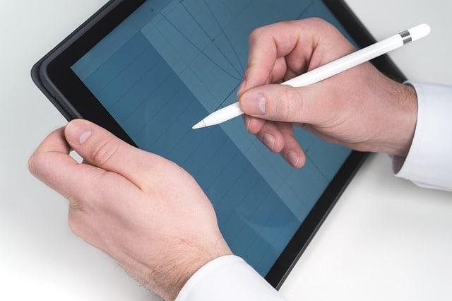 Quels sont les accessoires dont vous pouvez doter votre tablette graphique?