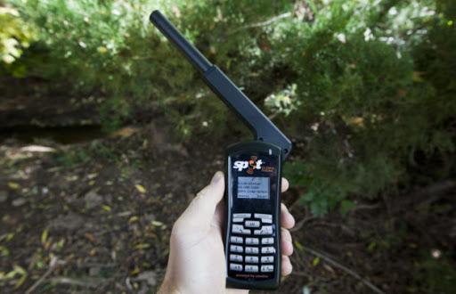Mon top3 des meilleurs téléphones satellites de 2020